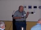 NACAA 08 Seminars