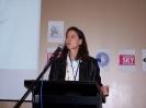 NACAA 08 IYA09 seminar