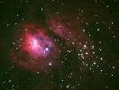 M8 at wiruna SPSP