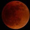 Lunar Eclipse 28 August